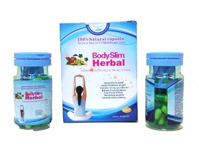 Hasil gambar untuk body slim herbal