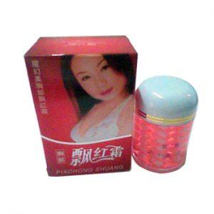 Obat Pemerah Bibir Piaohong Shuang