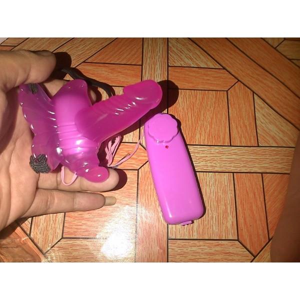 alat-bantu-sex-wanita-vibrator-kupu-kupu