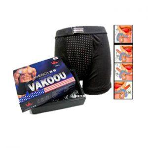 Celana Vakoou Terapi Pembesar Penis
