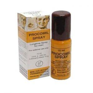 procomil-spray