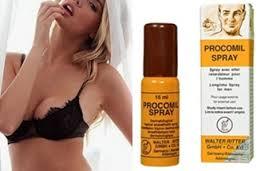procomil spray asli Obat Kuat Oles