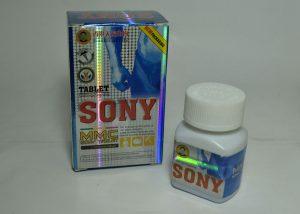 Jual Obat Kuat Tangerang Sony MMC