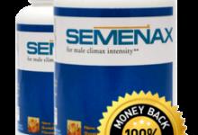 semenax-251×300.png