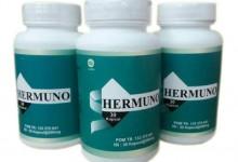 Hermuno2BIntoxic2B-2BObat2BHerbal2BAnti2BParasit2B10025252BOriginal2BBPOM.jpg