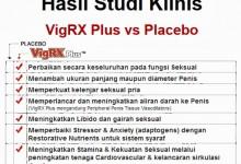 Hasil-Studi-Klinis.jpg