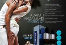 phero-x-pheromones-original.jpg