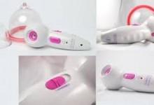 alat-pembesar-payudara-elektrik-2.jpg