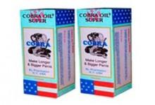cobra-oil-300×300-1.jpg