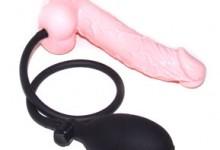 penis-tempel-pompa-silikon.jpeg