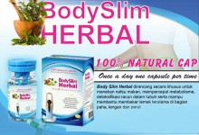 Body-Slim-Herbal-Kapsul.jpg