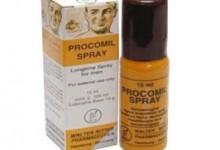 procomil-spray-300×300.jpg
