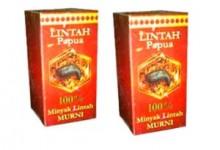 Minyak-Lintah-Papua-Oil-Super-Pembesar-Alat-Vital-300×300.jpg