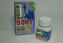 obat-kuat-sony-1.jpg