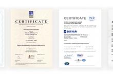 Certificate2BHermuno.png