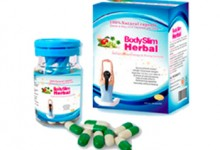 body-slim-herbal-kapsul.jpg