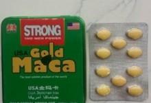 maca-gold.jpg