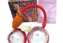 alat-kesehatan-vakum-alat-pembesar-payudara-wanita-0297-4577355-1-product.jpg