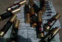 bukti-pengiriman-opium-spray.jpg