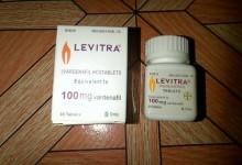 obat-levitra100mg-vitalitas-pria.jpg