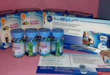 body-slim-herbal-original.jpg