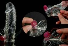 kondom-silikon-getar-duri-naga-1.jpg