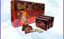 Jual Obat kuat di Tangerang