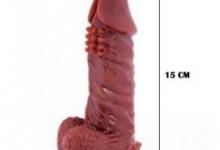 ukuran-kondom-wolftoot-telur-berduri-300×300.jpg