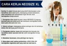 Neosize-XL-1.jpg