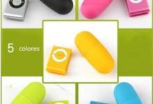 Wireless-AV-Vibrator-Egg-Sex-Toys-For-Woman-MP3-Remote-Control-Vibrators-For-Women-Jump-Egg-268×268.jpg