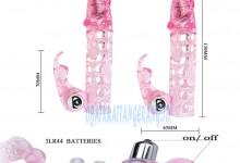 spesifikasi-kondom-ultimate-love-sleeve