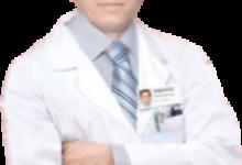 Andreas-Papayannis-seksolog-Ph.D.-kandidat-obat.-150×150.png