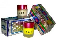 obat-herbal-1-paket-pemutih-wajah-tensung-whitening-japan.jpg