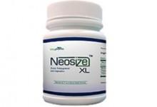 neosize-xl-300×300-1.jpg