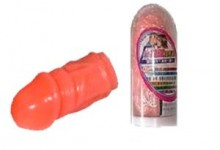 kondom-sambung-300×300.jpg
