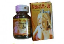 breast-lift-up-300×300-1.jpg