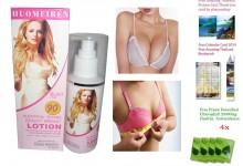 huomeiren-breast-lotion.jpg