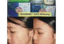 deonard-7-days-testimoni.jpg