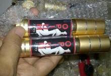 Opium-Spray-asli.jpg