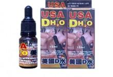 Obat-Perangsang-Wanita-DH2O.jpg